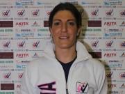 1-CARLOZZI-Valeria.jpg