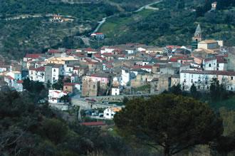 A Larino la seconda tappa di MoliseCinema Tour