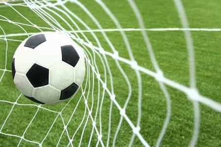 Coppa Italia regionale, definite le poule di prima fase