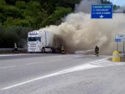 camion-in-fiamme-cerro.jpg