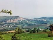 casacalenda-panorama2.jpg