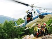 elicottero-polizia-e-soccorso-alpino.jpeg