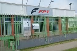 Arrivano le ferie agognate dai dipendenti Fiat, cancelli chiusi fino al 25 agosto