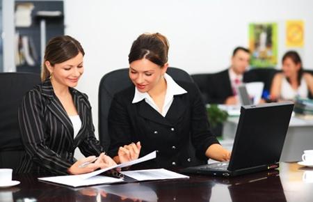 Imprenditoria femminile, in Molise dati in aumento