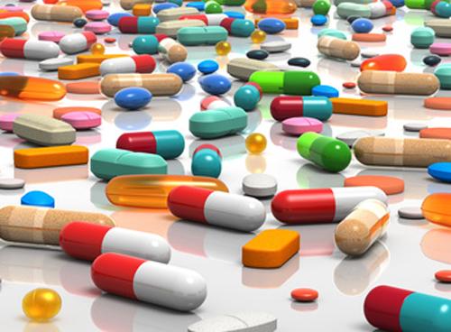 Farmaci di fascia C troppo costosi, l'Adoc lancia l'allarme