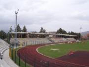 stadio-Copia.jpg