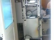 bancomat-banca-toscana-asportato_edited.jpg