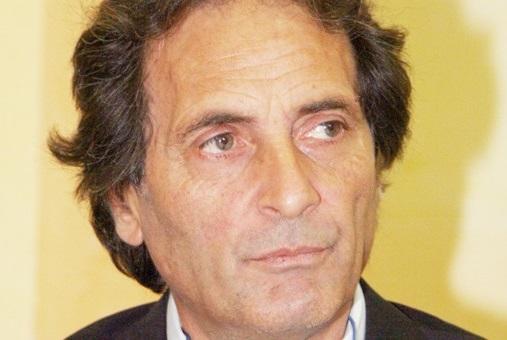 Social housing, Muccio interroga Frattura