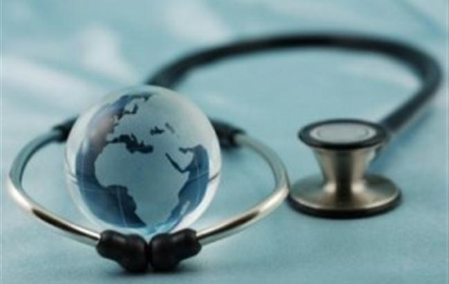 Medici a confronto su tutela dell'ambiente e salute