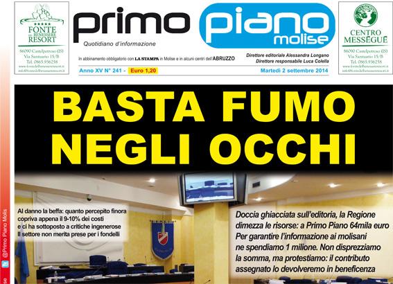 prima-pagina-ppm.jpg