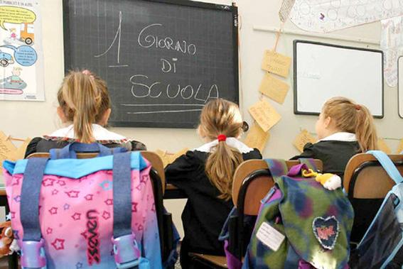 Nuovo anno scolastico, i numeri allarmanti della Cgil