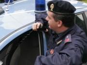 ricerche-polizia.jpg