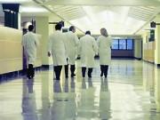 sanità-ospedale.jpg