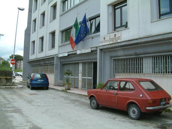 Il comune di Termoli impugna al Tar Molise la riduzione dei chilometri al Tpl