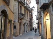 Centro_storico-di-Isernia.jpg
