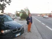 Presidente-Turdò-durante-il-sopralluogo-di-venerdì-21.11.2014.jpg