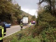 autoarticolato-incidente-colli-montaquila-158-altro-lato.jpg