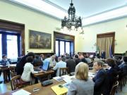 commissione-bilancio-camera.jpg