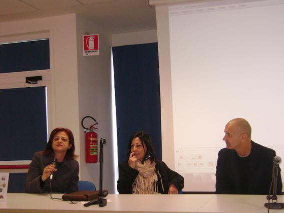 """""""Quella volta che entrai a Scampia..."""", Iannacone si confessa al Romita"""