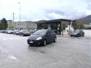 ingresso-finanza-magazzini.jpg