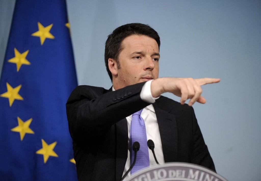 Dissesto, Nagni fuori dal coro: Renzi ha ragione