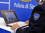 polizia-postale.jpg