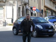 Falcione-Gianni-2.11.09-16.jpg