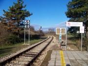 Bonefro_stazione_binario_direzione_termoli_14012012.jpg