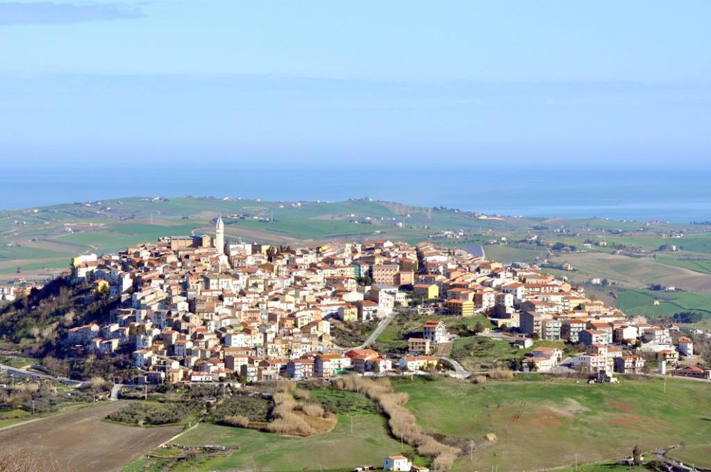 Amministrative a Montenero, il centrosinistra sposa le primarie