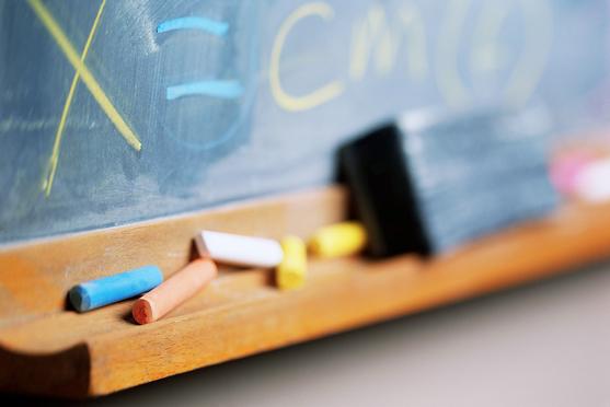 Scuola superiore, 715 alunni 'dispersi' negli ultimi 5 anni