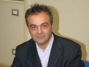 2-Pietro-Montanaro-003.jpg