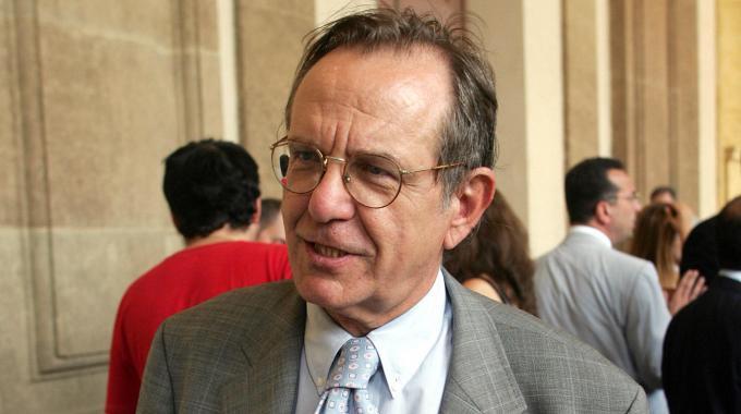 Razionalizzazione Poste, D'Alessandro si rivolge al Governo