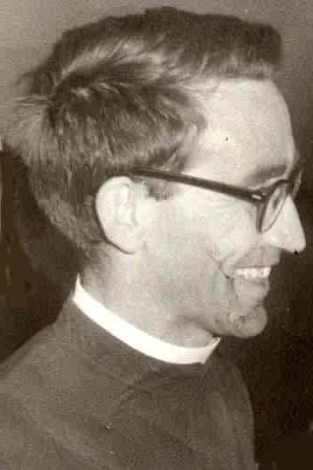 Anniversario assassinio padre Tedeschi, il ricordo di Petraroia