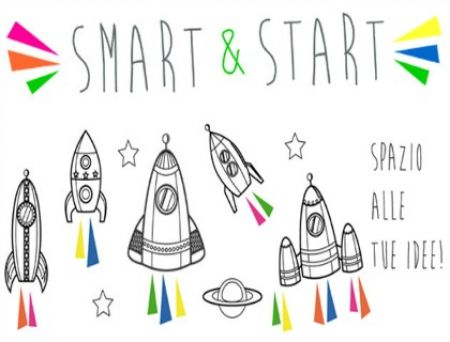 Smart&Start, nuovi contributi di start up