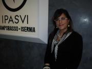1-Maria-Cristina-Magnocavallo-2.jpg