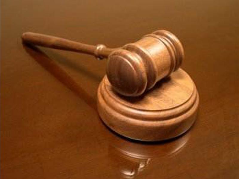Giustizia tributaria, lunedì la cerimonia di inaugurazione