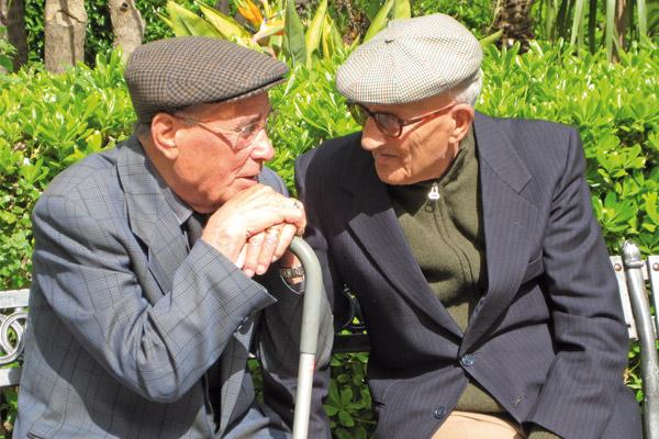 Pensioni, Coldiretti chiede chiarezza