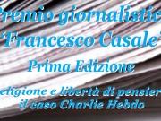 LOCANDINA-PREMIO-FRANCESCO-CASALE.jpg