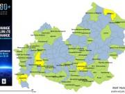 MappaMoliseCA.jpg