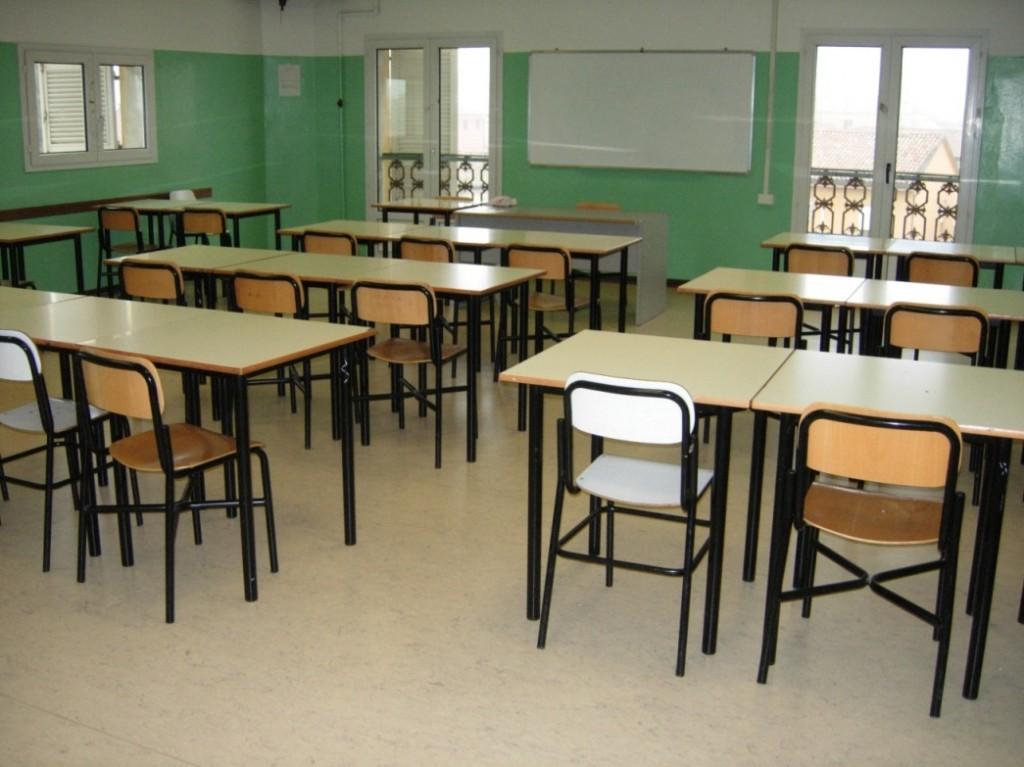 Disegno legge sulla scuola, la Flc Cgil incontra la stampa