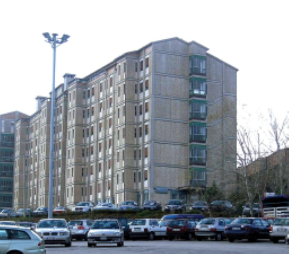 Morto il 58enne precipitato da un ponteggio a Montenero
