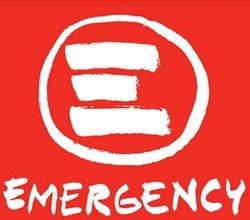 100 cene per Emergency, giovedì a Isernia il primo evento