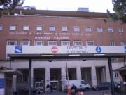 ospedale-santeugenio-roma.jpg