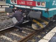 1-treno-cb-roma-guasto.jpg