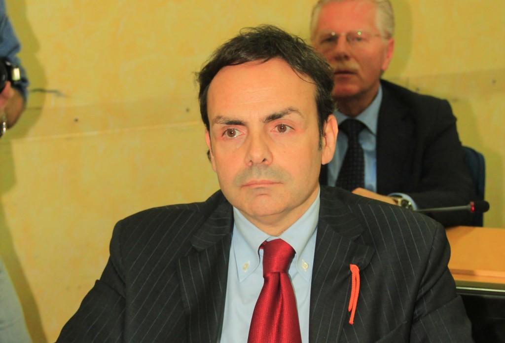 Sanità, i Ministeri chiedono il commissariamento di Frattura