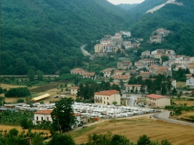Filignano-1.jpg