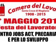 S.-Croce-di-Magliano-2015.jpg