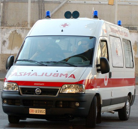 ambulanza31.jpg