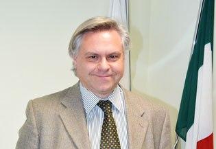 Unimol, Brunese nuovo direttore del dipartimento di Medicina e Scienze della Salute