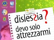 dislessia.jpg
